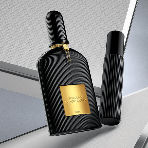 Tom Ford Black Orchid Gift Set - My Perfume Shop Australia