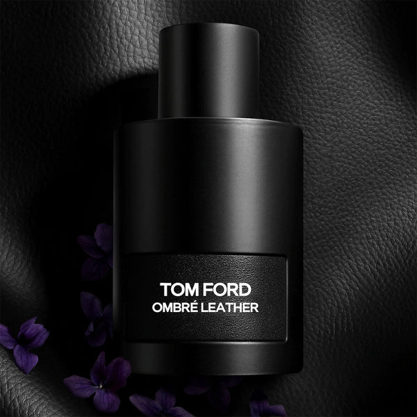 TOM FORD Ombre Leather EDP - My Perfume Shop Australia
