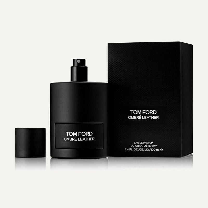 TOM FORD Ombre Leather Gift Set - My Perfume Shop Australia
