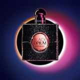 Yves Saint Laurent Black Opium Hair Mist - My Perfume Shop Australia