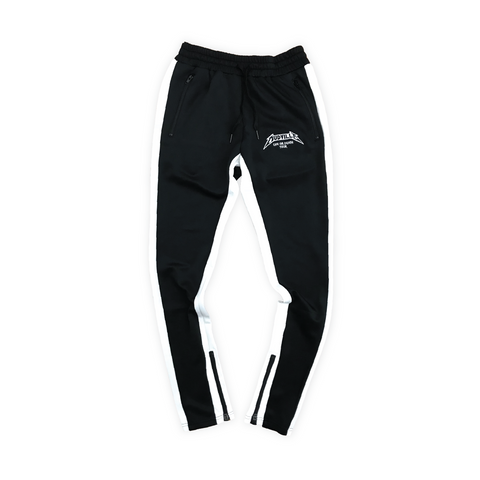 """Life or Death Tour"" Track Pants"