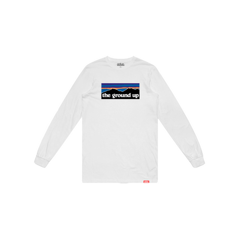 """Expedition"" Long Sleeve"