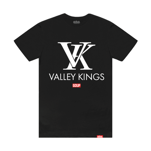 """Valley Kings"" Tee"
