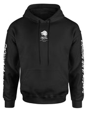 Adults Discovery Hoodie