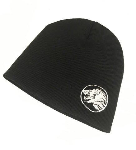 Original Lion Snapback Hat