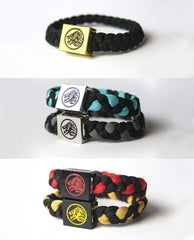 Wristband 5-Pack