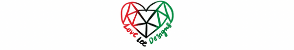 Lovelee Designs