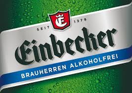 EINBECKER NA NON ALCOHOLIC Can 6pack 11.2OZ (