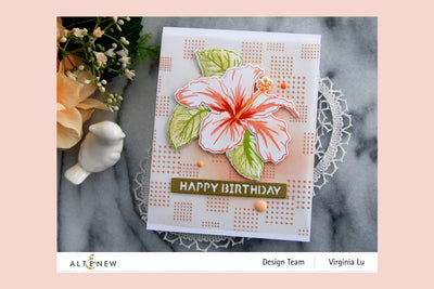 3 Simple But Effective Cardmaking Ideas
