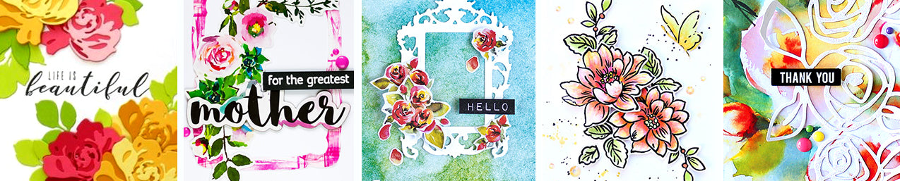 Cardmaking Kits Shop At Altenew To Inspire Your Creativity