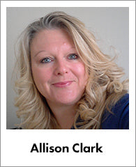Profile_AECP_Allison_Clark