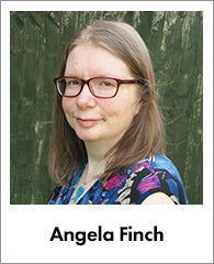 Profile_AECP_Angela_Finch