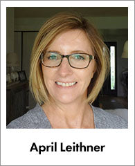 Profile_AECP_April Leithner