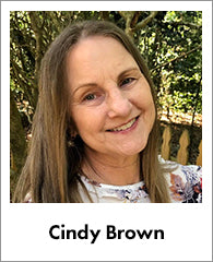 Profile_AECP_Cindy_Brown