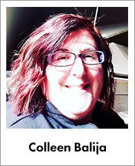 Profile_AECP_Colleen Balija