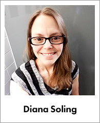 Profile_AECP_Diana_Soling