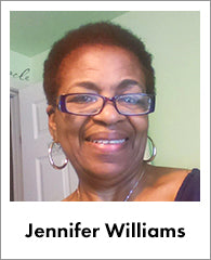 Profile_AECP_Jennifer_Williams