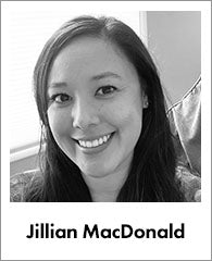 Profile_AECP_Jillian MacDonald