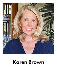 Profile_AECP_Karen Brown