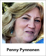 Profile_AECP_Penny Pynnonen