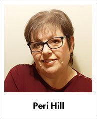 Profile_AECP_Peri Hill
