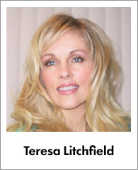 Profile_AECP_Teresa_Litchfield