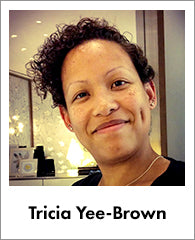 Profile_AECP_Tricia_Yee-Brown