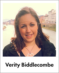Profile_AECP_Verity_Biddlecombe