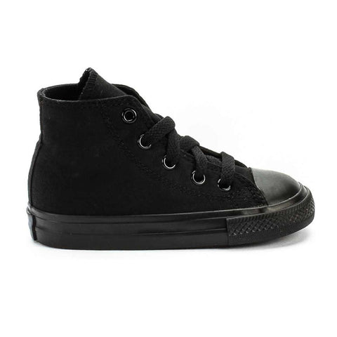Converse Chuck Taylor All Star Hi Infant Mono