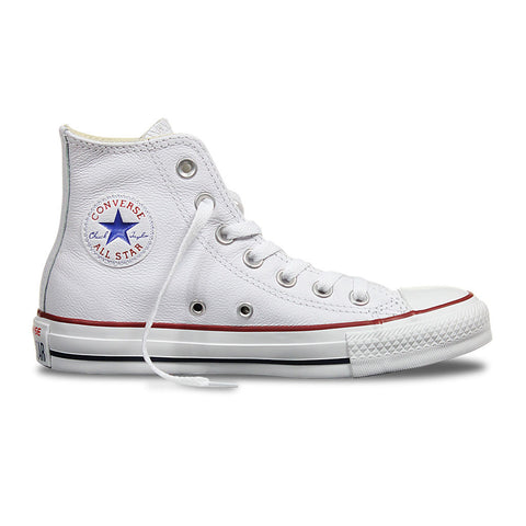Converse Chuck Taylor All Star Leather Unisex