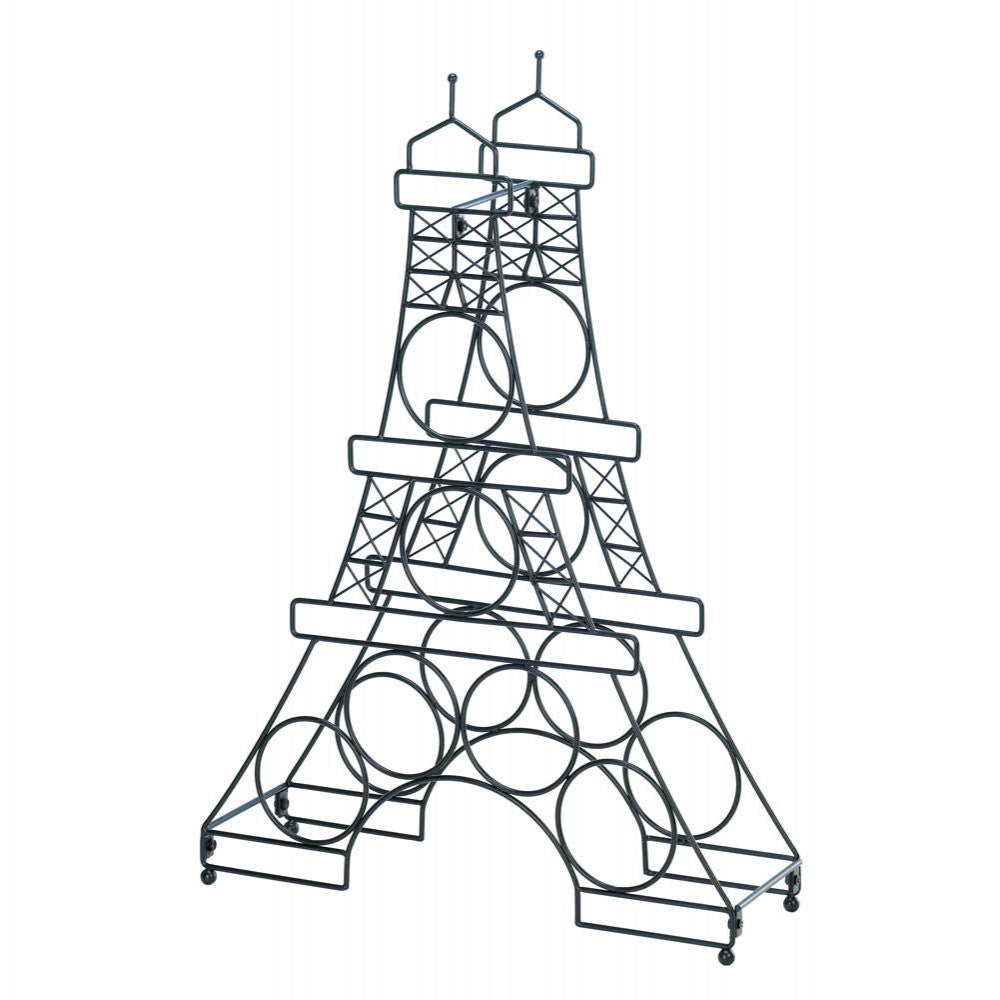 Eiffel Tower Wine Holder