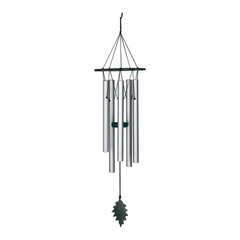 Serenade Windchime By Woodstock Chimes