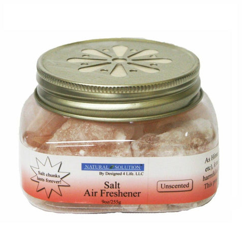 Himalayan Salt Air Freshener