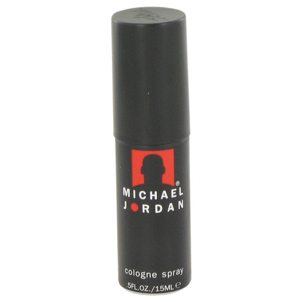 Michael Jordan By Michael Jordan Cologne Spray .5 Oz