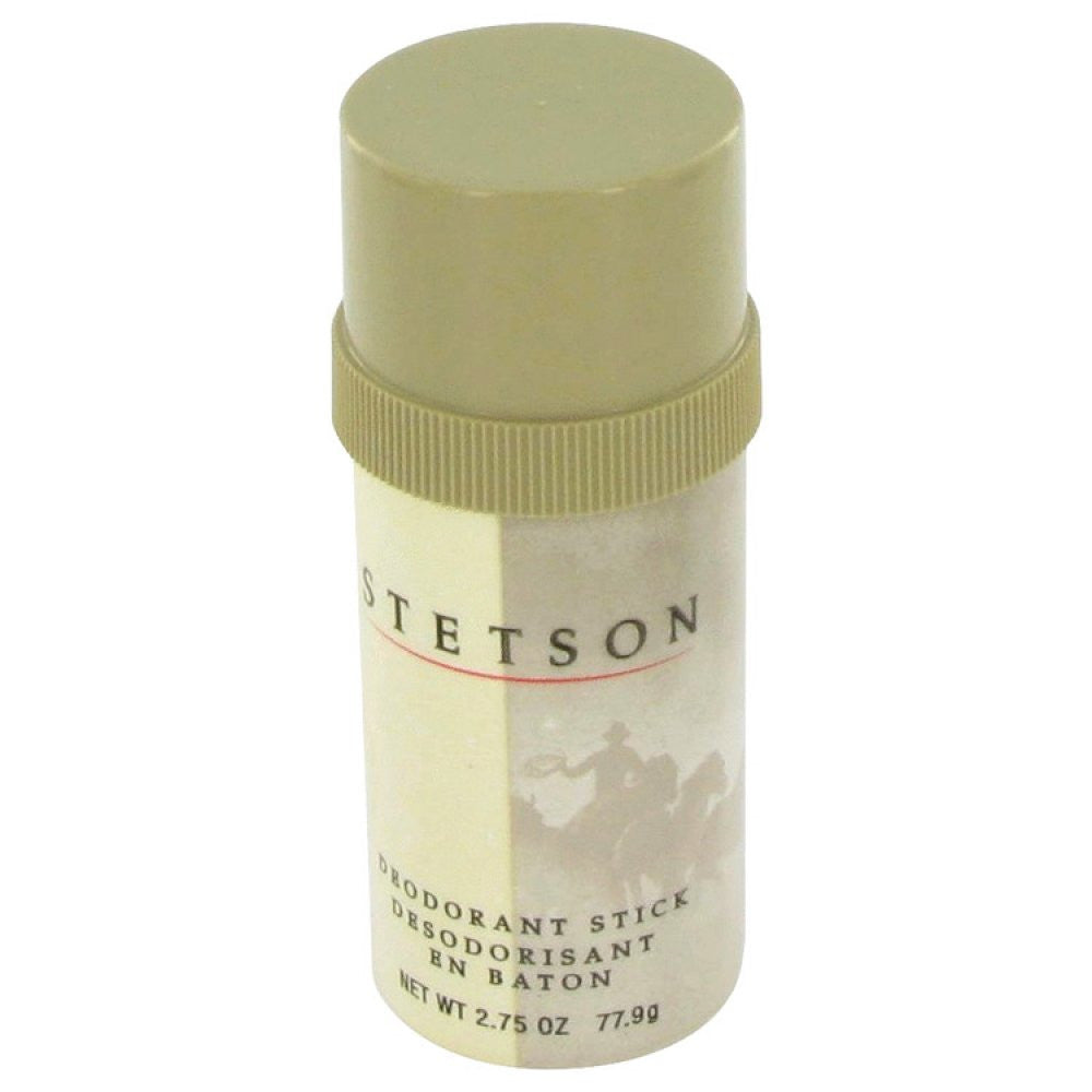 Stetson By Coty Deodorant Stick 2.75 Oz