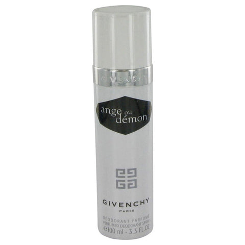 Ange Ou Demon By Givenchy Deodorant Spray 3.4 Oz