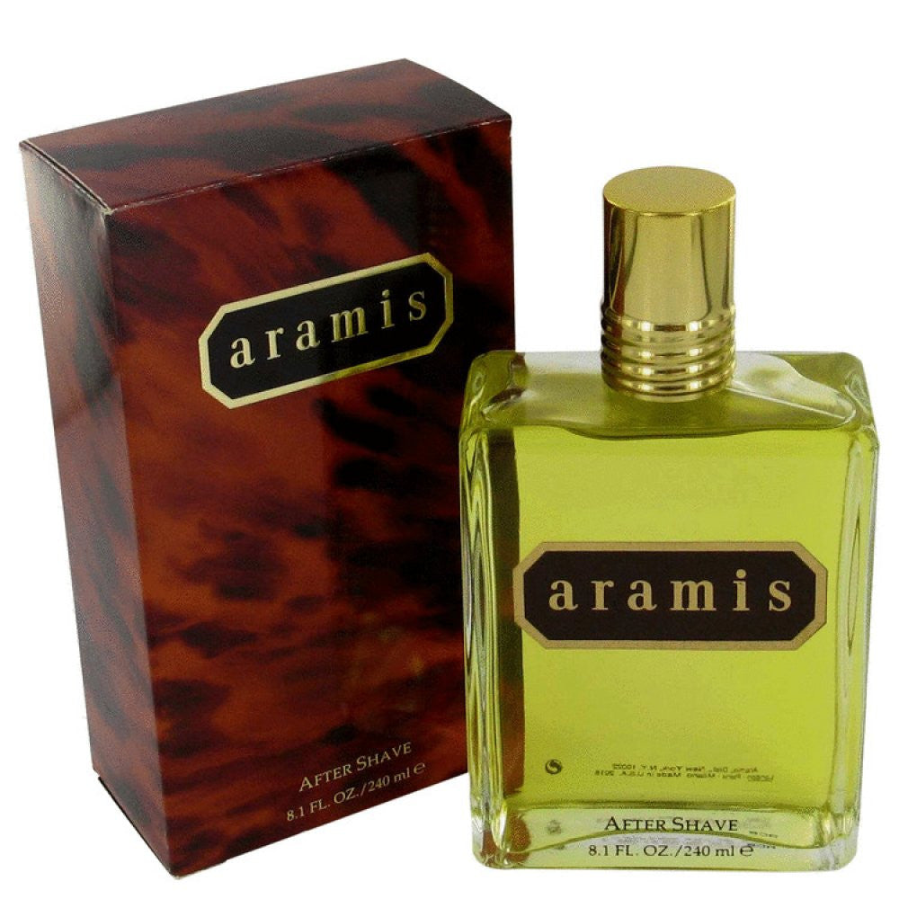 Aramis By Aramis After Shave 8 Oz