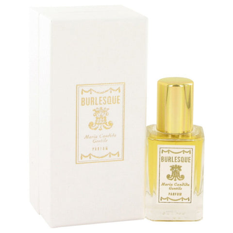Burlesque By Maria Candida Gentile Pure Perfume 1 Oz