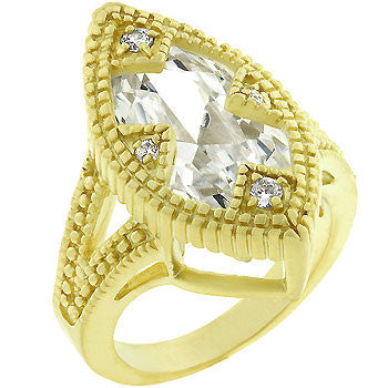 Royalty Ring (size: 05)