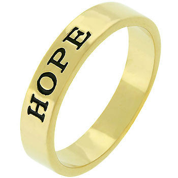 Hope Ring (size: 05)