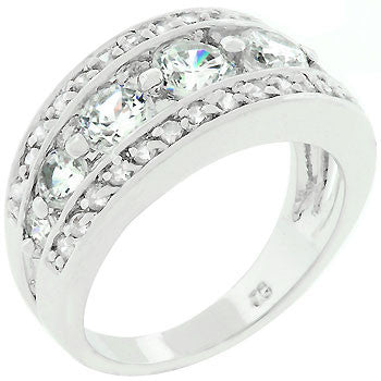 Illumination Ring (size: 07)