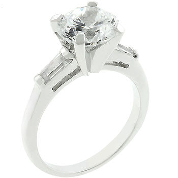 Engagement Ice (size: 06)