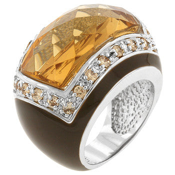 Dazzle Ring (size: 06)
