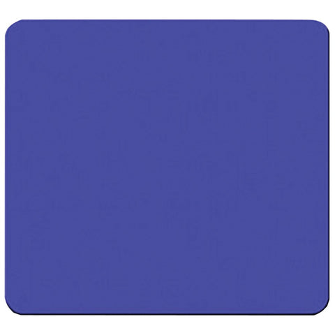 Allsop Basic Mouse Pad (blue)