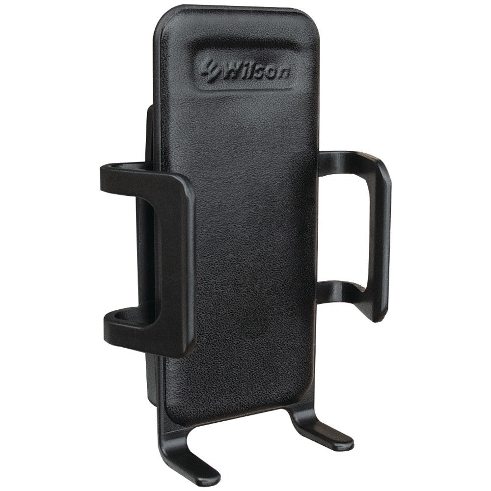 Wilson Electronics Cradle Plus Phone Cradle For Wsn801232