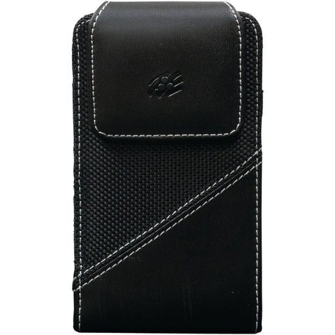 Iessentials Universal Android Case