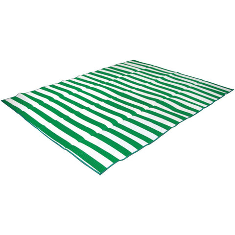 "Stansport 60"" X 78"" Tatami Ground Mat"