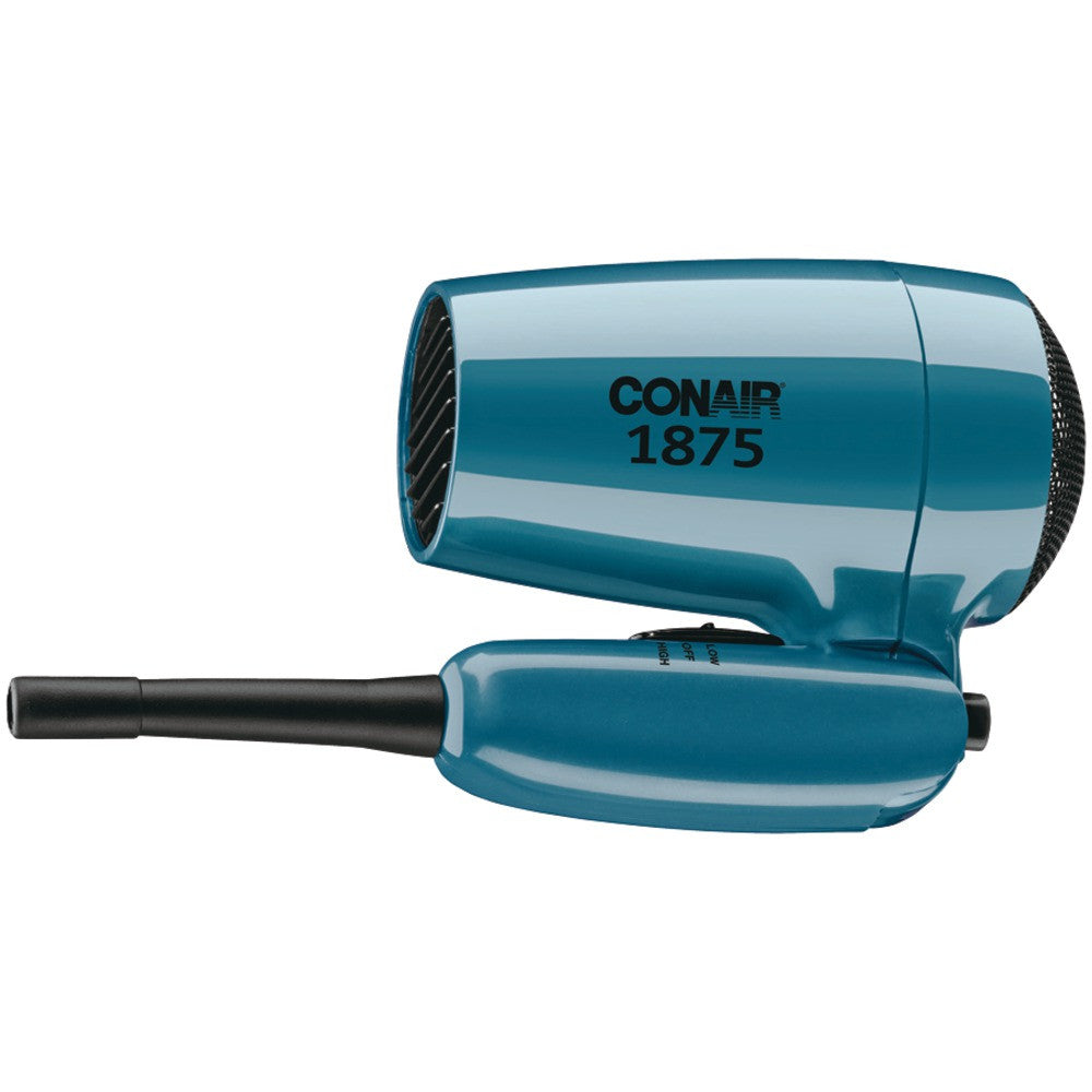 Conair 1875-watt Dryer
