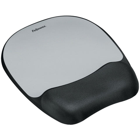 Fellowes Memory Foarm Mouse Pad