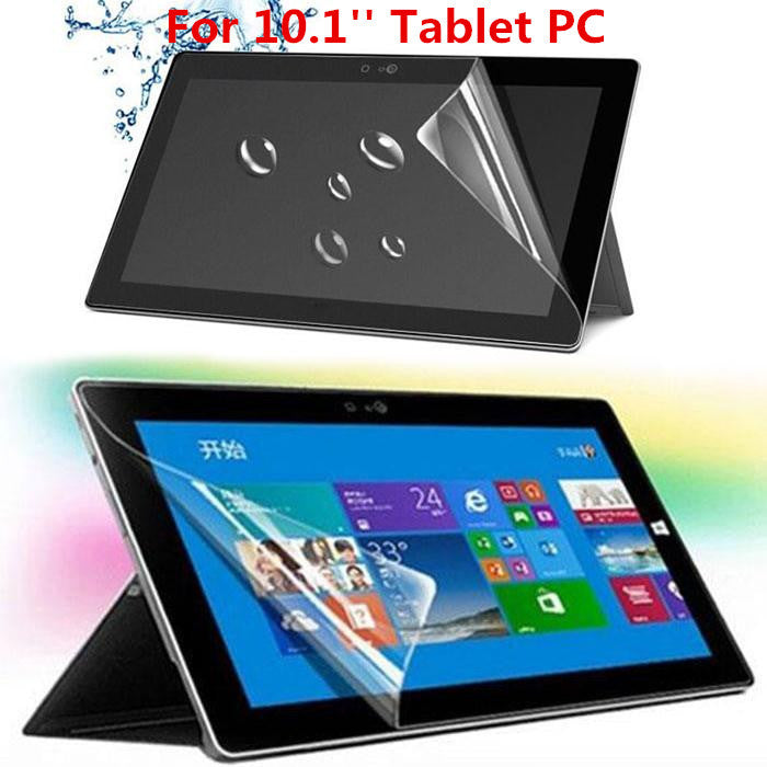 Screen Protector Tablet HD